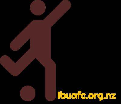 ibuafc.org.nz